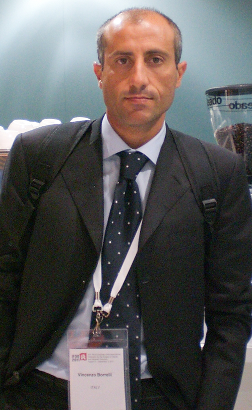 Vincenzo_Borrelli