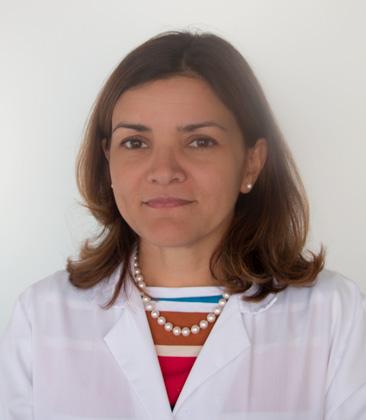 Monica Giuffrè